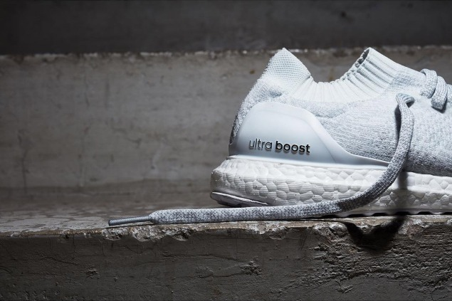 adidas-ultra-boost-uncaged-white-03