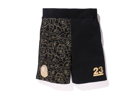 bape-23-anniversary-gold-collection-6