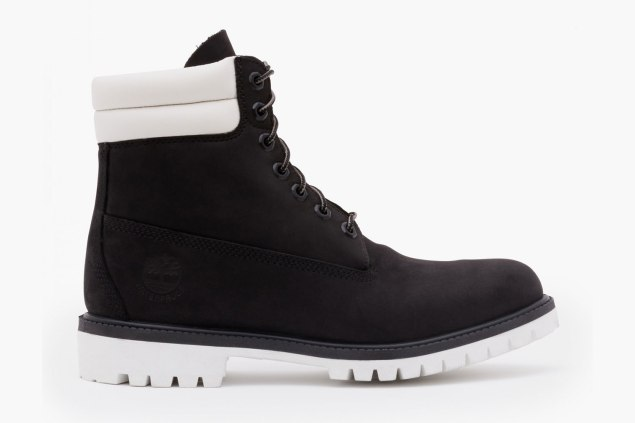 dover-street-market-timberland-2