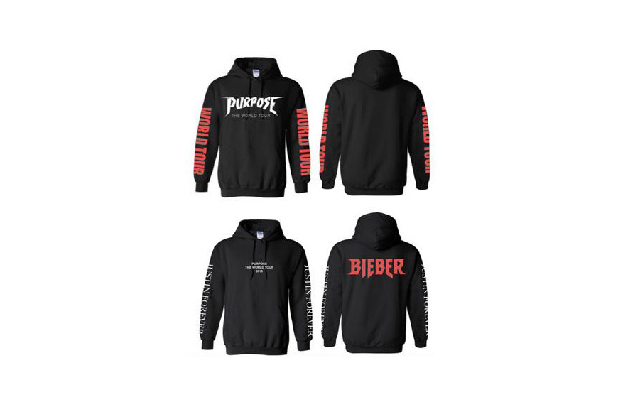 justin-bieber-purpose-tour-merch-01