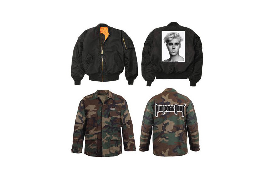 justin-bieber-purpose-tour-merch-02