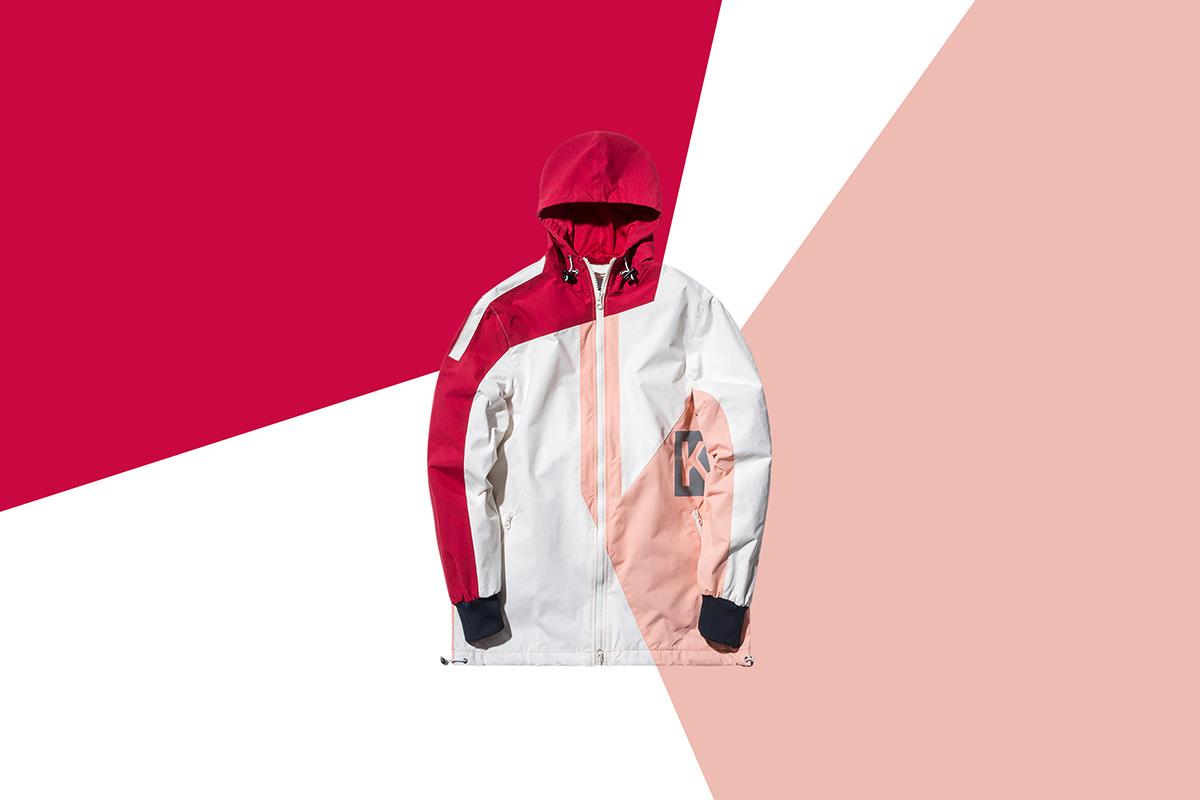 kith-madison-jackets-01