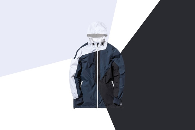 kith-madison-jackets-02