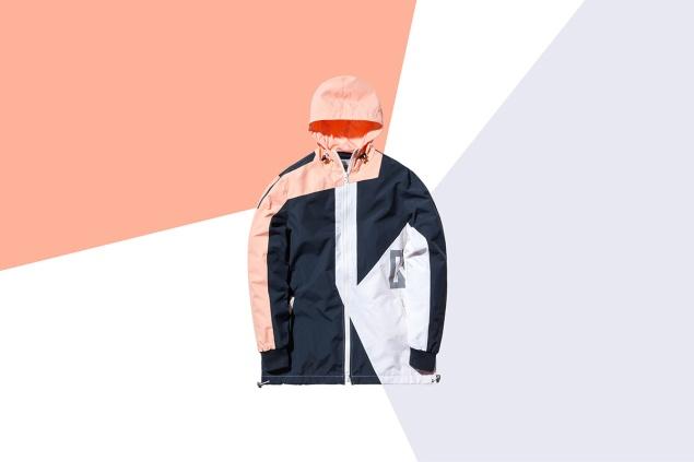 kith-madison-jackets-03