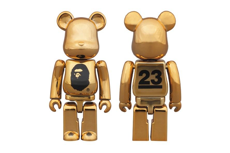 medicom-toy-bape-23rd-anniversary-bearbrick-1