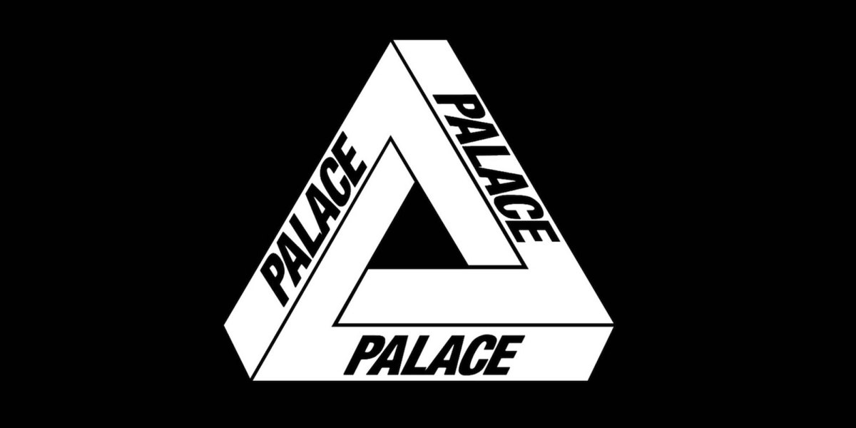 Writer's Roundtable: Palace S/S 16