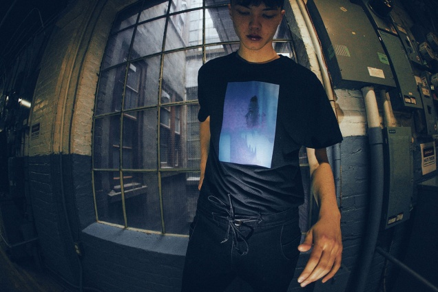 raised-by-wolves-ss16-collection-07