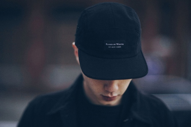 raised-by-wolves-ss16-collection-13