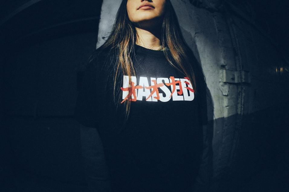raised-by-wolves-ss16-collection-18