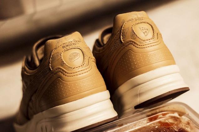 sneakersnstuff-puma-xt2-pizza-burgers-02