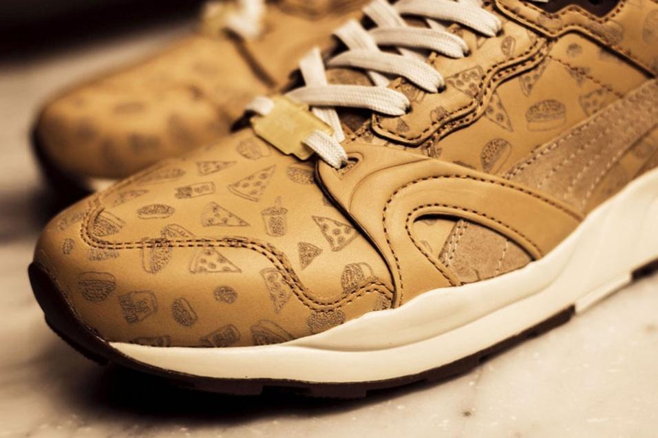 sneakersnstuff-puma-xt2-pizza-burgers-03