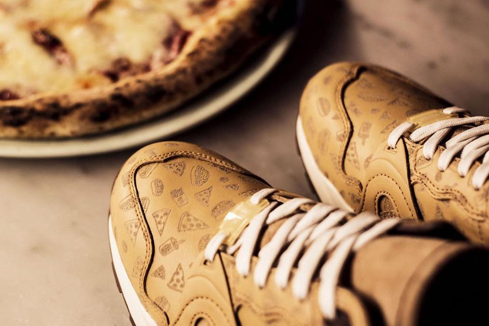 sneakersnstuff-puma-xt2-pizza-burgers-04