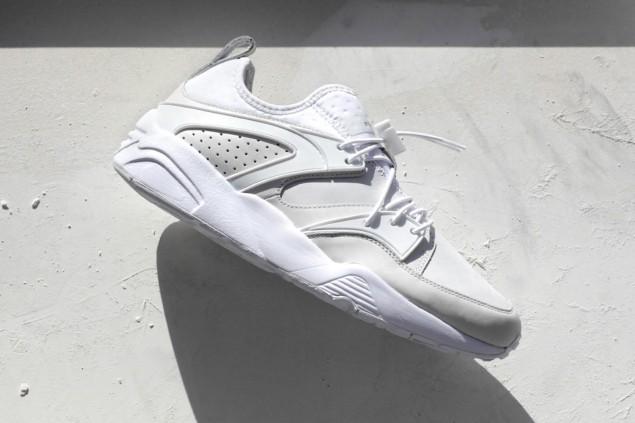 stampd-puma-blaze-of-glory-all-white-02-1200x800