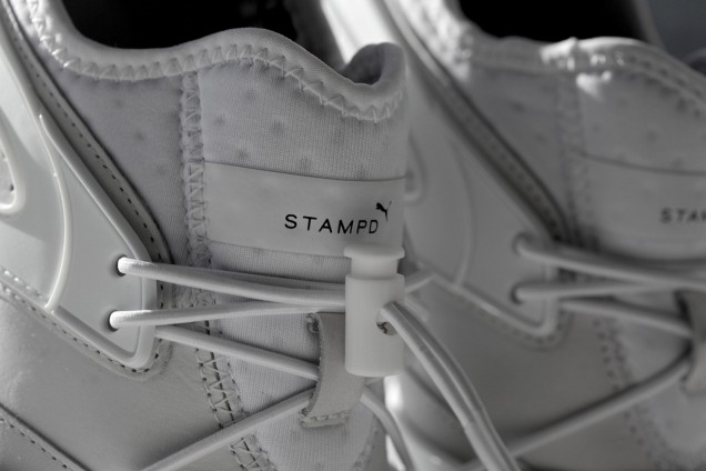 stampd-puma-blaze-of-glory-all-white-04-1200x800