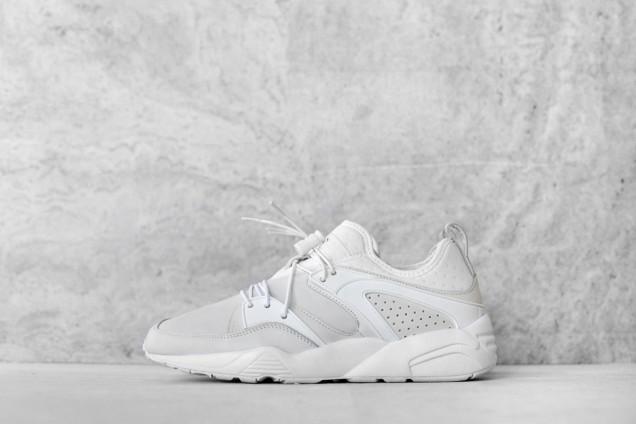 stampd-puma-blaze-of-glory-all-white-05-1200x800