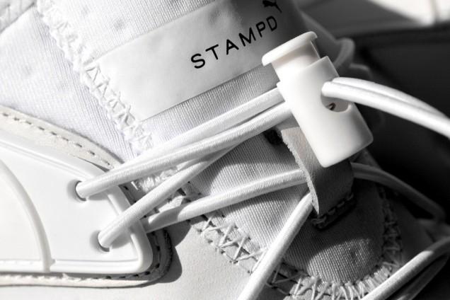 stampd-puma-blaze-of-glory-all-white-06-1200x800