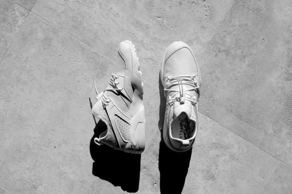 stampd-puma-blaze-of-glory-all-white-08-1200x800