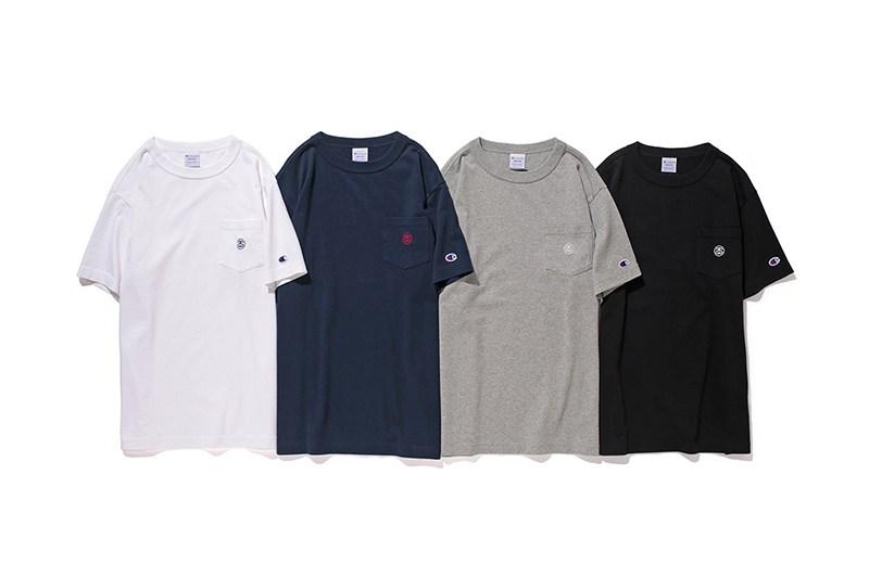 stussy-champion-2016-spring-t-shirts-3