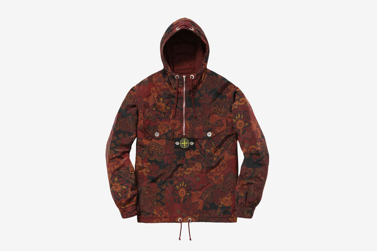 supreme-stone-island-spring-summer-2015-collection-03-1200x800