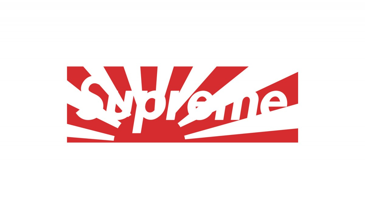 15-obscure-supreme-box-logo-t-shirts-japan-tsunami-01-1200x687