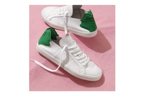adidas-originals-pharrell-williams-pink-beach-01