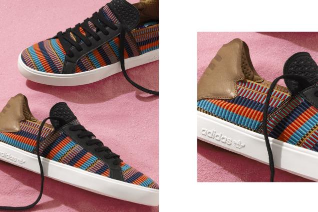 adidas-originals-pharrell-williams-pink-beach-03-2