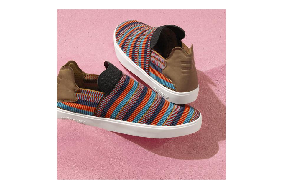 adidas-originals-pharrell-williams-pink-beach-04