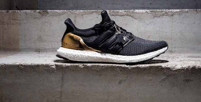 adidas-ultra-boost-metallic-gold-silver-1