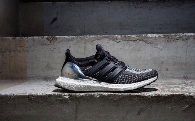 adidas-ultra-boost-metallic-gold-silver-3