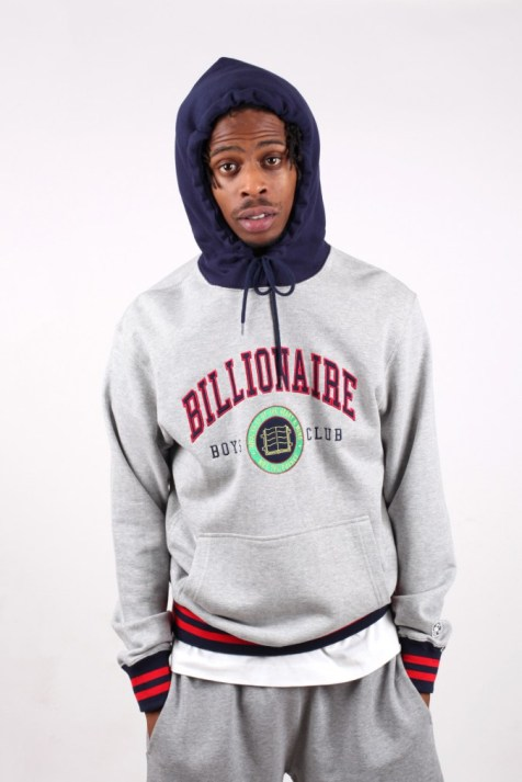 billionaire-boys-club-eu-2016-summer-preview-2