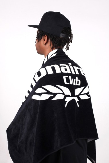 billionaire-boys-club-eu-2016-summer-preview-9