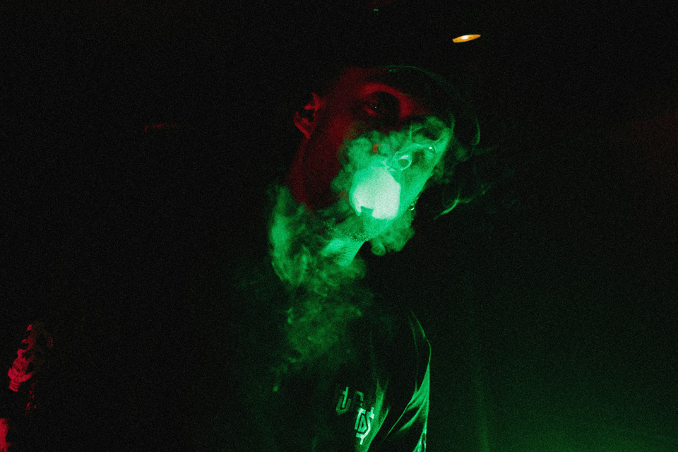 huf-ty-dolla-ign-420-01