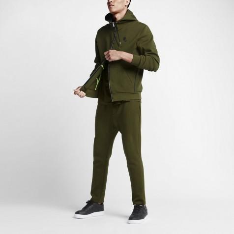 nikelab-essentials-apparel-collection-4-1200x1200