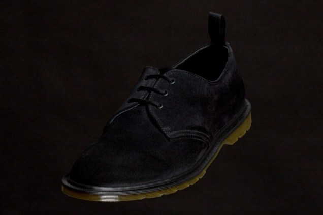 norse-projects-dr-martens-2016-footwear-3