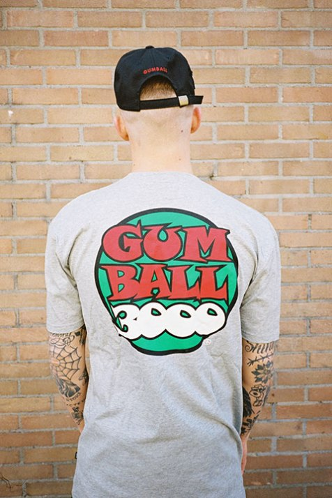 patta-gumball-collection-2-03