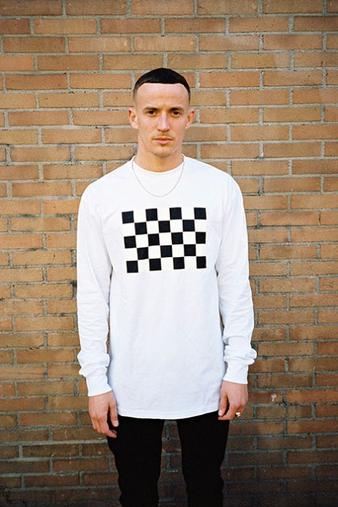 patta-gumball-collection-2-04