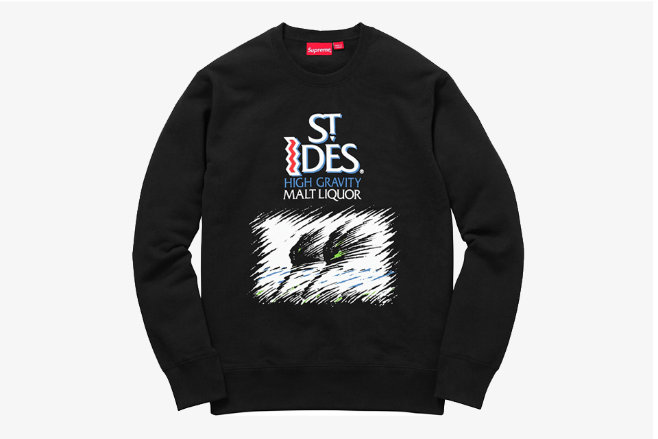 supreme-st-ides-collab-0031-2