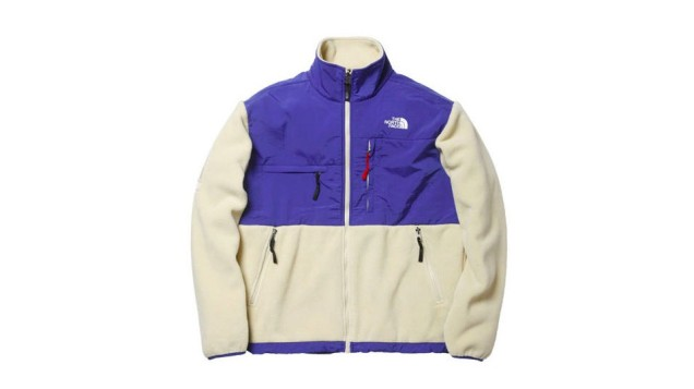 supreme-x-the-north-face-history-fw08-3-960x540