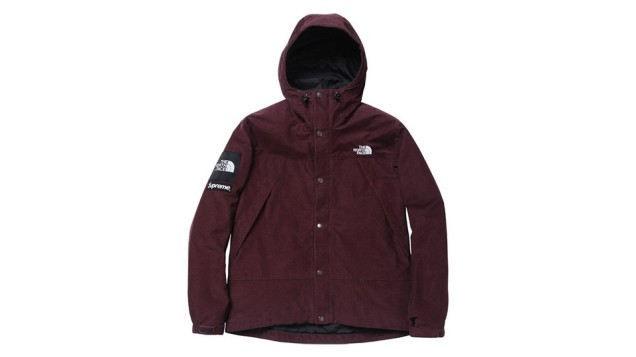supreme-x-the-north-face-history-fw12-2-960x540