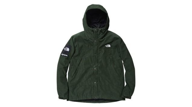 supreme-x-the-north-face-history-fw12-5-960x540