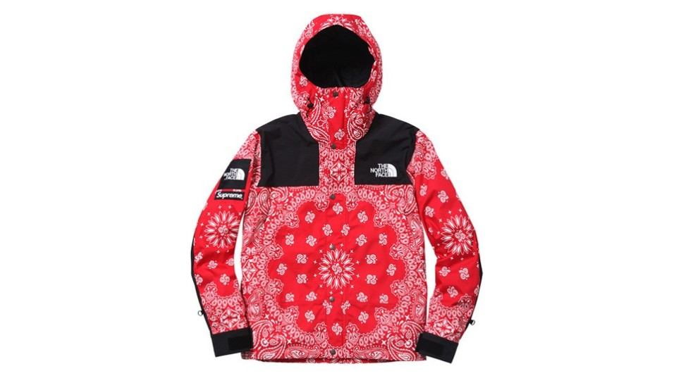 supreme-x-the-north-face-history-fw14-4-960x540