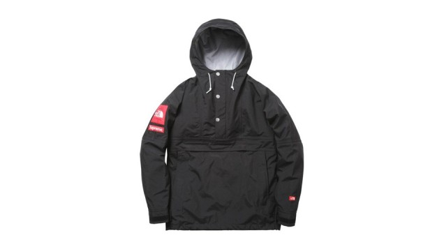 supreme-x-the-north-face-history-ss10-1-960x540