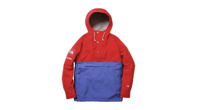 supreme-x-the-north-face-history-ss10-2-960x540