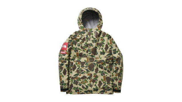 supreme-x-the-north-face-history-ss10-3-960x540