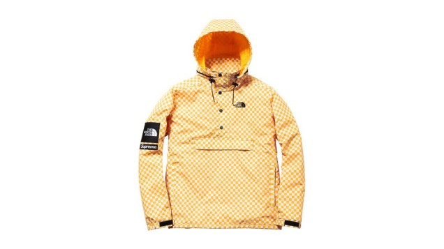 supreme-x-the-north-face-history-ss11-2-960x540