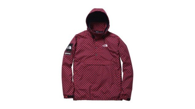 supreme-x-the-north-face-history-ss11-4-960x540