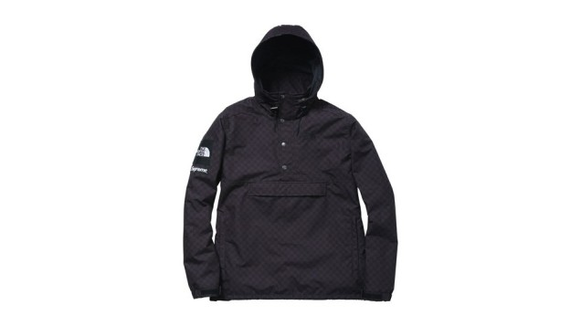 supreme-x-the-north-face-history-ss11-5-960x540