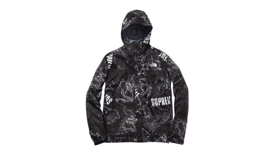 supreme-x-the-north-face-history-ss12-4-960x540