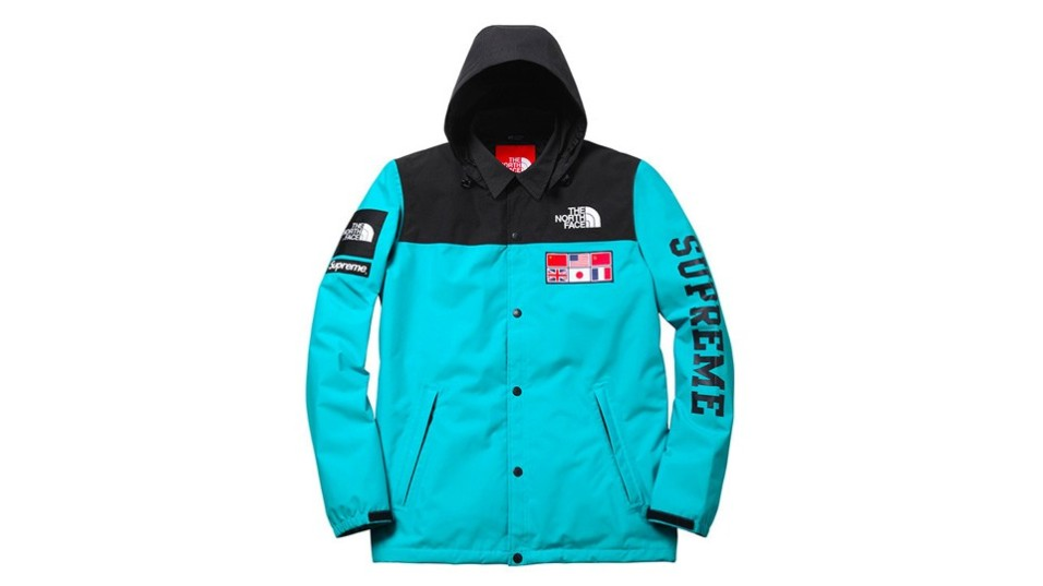 supreme-x-the-north-face-history-ss14-7-960x540