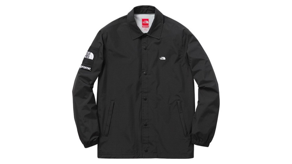 supreme-x-the-north-face-history-ss15-17-960x540